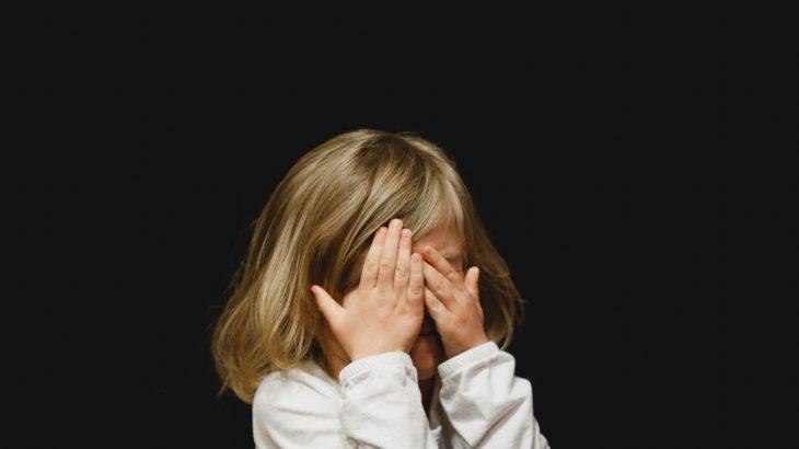 【子育て中のパパへ】子どもの嘘に間違えた対応していませんか?正しい対応の仕方3つとは