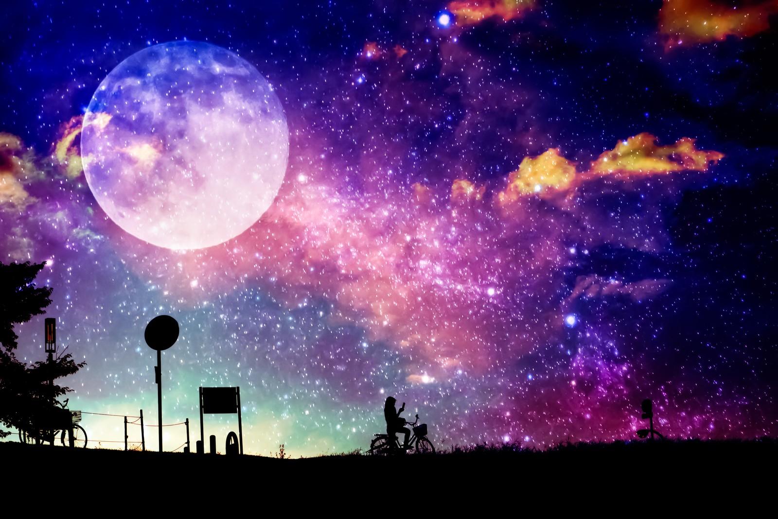 【なんばパークス ホタルの夕べ2019】蛍(ホタル)を鑑賞できる時期や時間帯は?