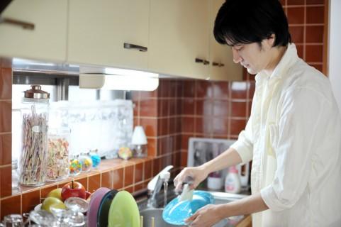 家事は大変⁉もっと家事を楽にしよう【家事代行サービスのすすめ】