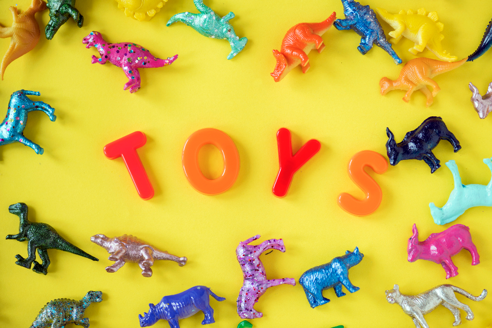 わが子の喜ぶ顔が嬉しい!1歳児におすすめの人気おもちゃランキング【30代パパ厳選】