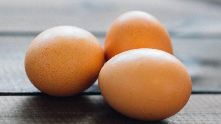 卵アレルギーでもお好み焼きを食べたい!卵なしで作る簡単お好み焼きレシピ