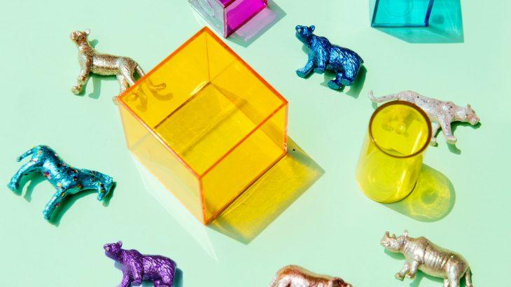 小さな子どものお出かけデビューにショッピングモールがおすすめ 関西の人気室内遊び場5選