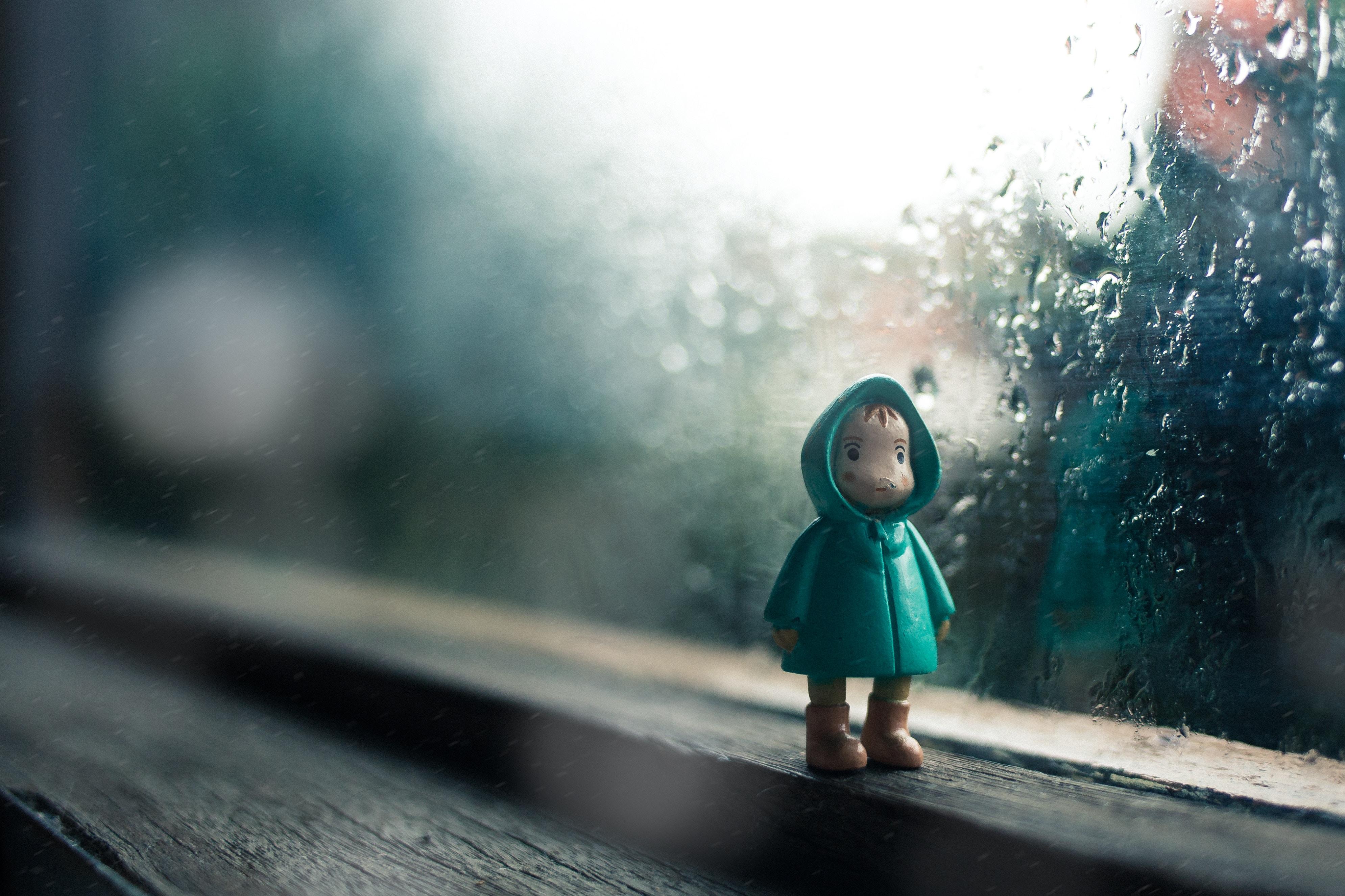 【子どもの雨具】おしゃれで可愛いキッズレインコートおすすめ6選 選ぶポイントも紹介