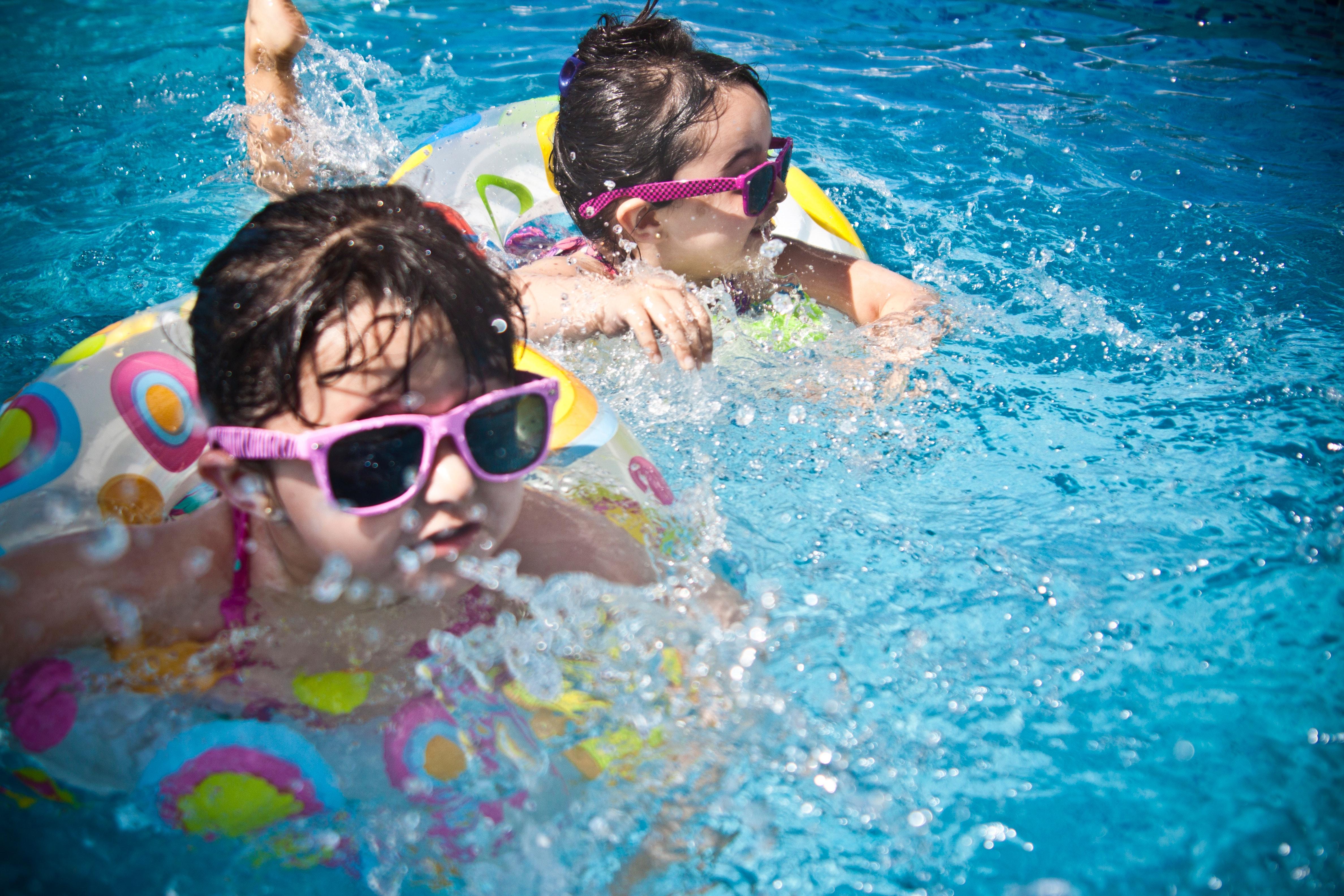 子供の運動神経を伸ばそう 幼児期に親が出来ることとは